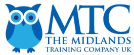 The Midlands Training Company (UK) Ltd
