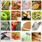 E – Food Safety Courses