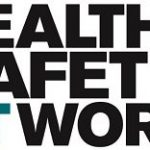 E- Health & Safety Courses