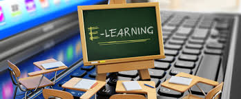 e learning, CPD, training, money, saving