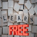 FREE Online CPD Courses