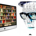 E-Learning Packages