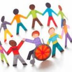 Equality, diversity and inclusive practice