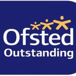 Ofsted course